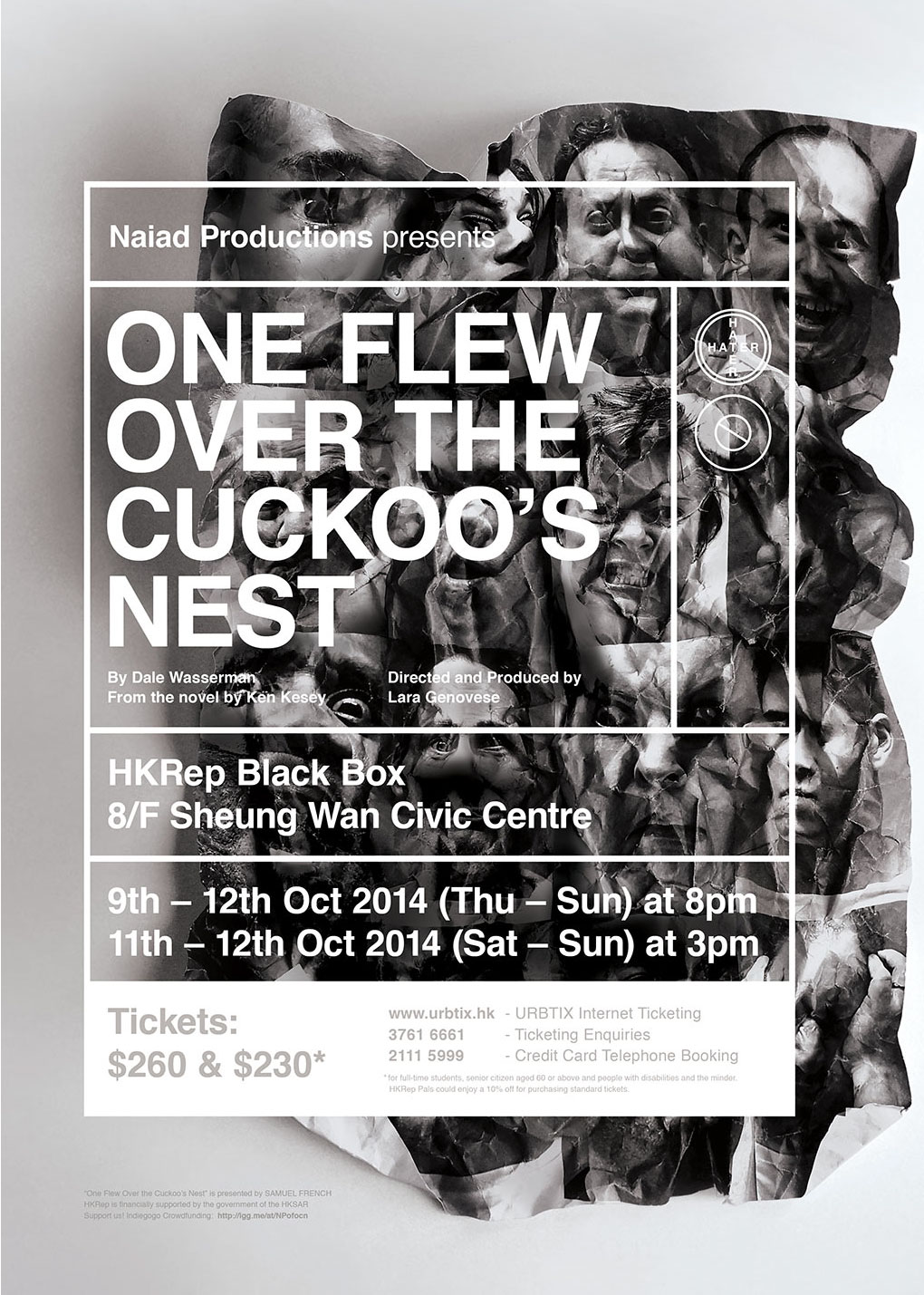 the psychological themes in the movie one flew over the cuckoos nest Esl lesson plan on one flew over the cuckoo's nest complete with printable handout, 8 online quizzes and mp3 it received generally positive reviews from critics one claimed that one flew over the cuckoo's nest is a film so good in so many of its parts that there's a temptation to forgive it.
